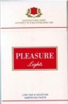 Pleasure Lights