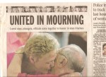 united in mourning 1 001