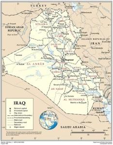 iraq-map_un1996